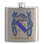 Carrick Flask