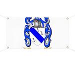 Carrick Banner