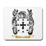 Carricchio Mousepad