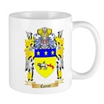 Carrer Mug