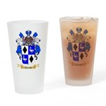 Carreon Drinking Glass