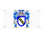 Carrell Banner