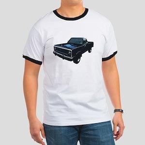 Dodge Powerram T-Shirt