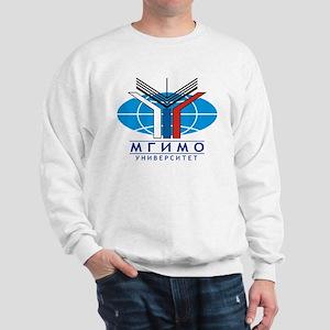 MGIMO Universitet Sweatshirt