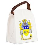 Carrec Canvas Lunch Bag