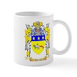 Carrec Mug