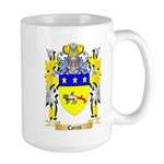 Carrec Large Mug