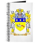 Carrec Journal