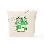Carrasquillo Tote Bag