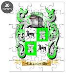Carrasquillo Puzzle
