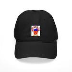 Carrasquilla Black Cap
