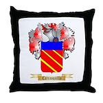 Carrasquilla Throw Pillow