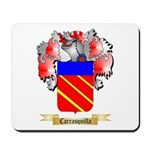 Carrasquilla Mousepad