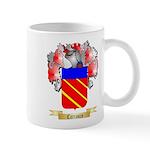 Carrasco Mug