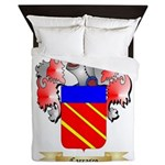Carrasco Queen Duvet