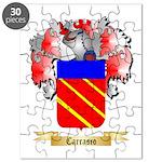 Carrasco Puzzle
