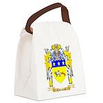 Carraroli Canvas Lunch Bag
