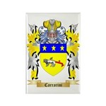 Carrarini Rectangle Magnet (10 pack)