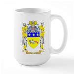 Carrarini Large Mug