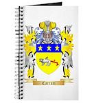 Carrari Journal