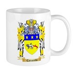 Carraretto Mug