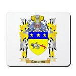 Carraretto Mousepad