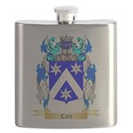 Carr Flask