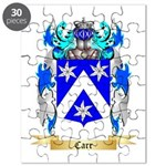 Carr Puzzle