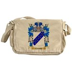 Caroone Messenger Bag
