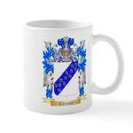 Caroone Mug