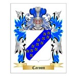 Caroon Small Poster