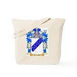 Caroon Tote Bag
