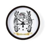 Carone Wall Clock