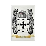 Carollo Rectangle Magnet (10 pack)