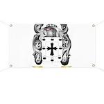 Carollo Banner