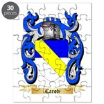 Caroli Puzzle