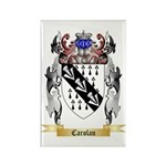 Carolan Rectangle Magnet (10 pack)