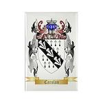 Carolan Rectangle Magnet (100 pack)