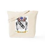 Carolan Tote Bag