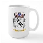 Carolan Large Mug