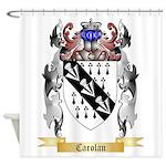 Carolan Shower Curtain
