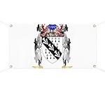 Carolan Banner