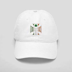 Irish Boston Pride Cap