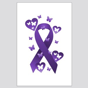 domestic violence posters cafepress
