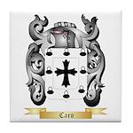Caro Tile Coaster
