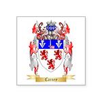 Carney Square Sticker 3