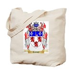 Carney Tote Bag