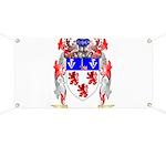Carney Banner