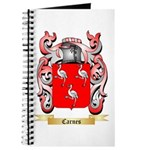 Carnes Journal