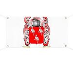 Carnes Banner